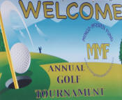 MMF Tournament Billboard